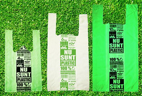 sacose-biodegradabile-hevapack